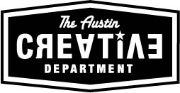 Austin Creative Department