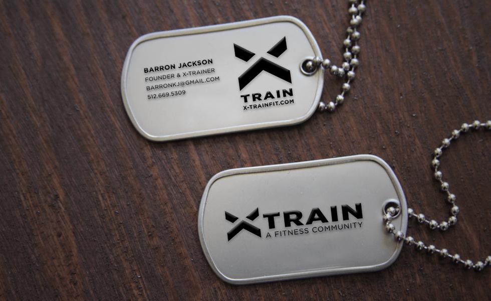 xtrain_branding_3.png