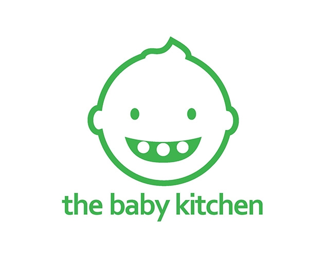 babykitchen-jn-edit.jpg
