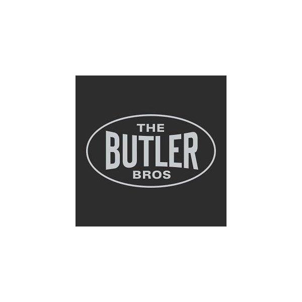 butlerbros.jpg