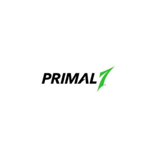 primal7.jpg