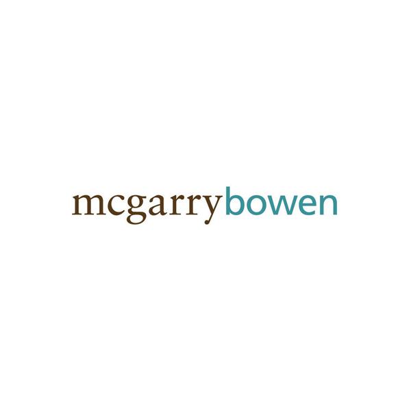 mcgarrybowen.jpg