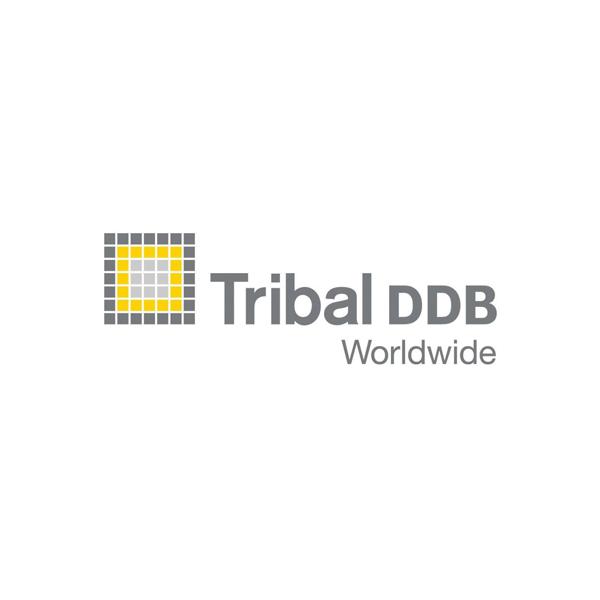 tribalddb.jpg