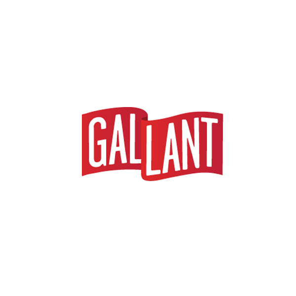 gallant.jpg