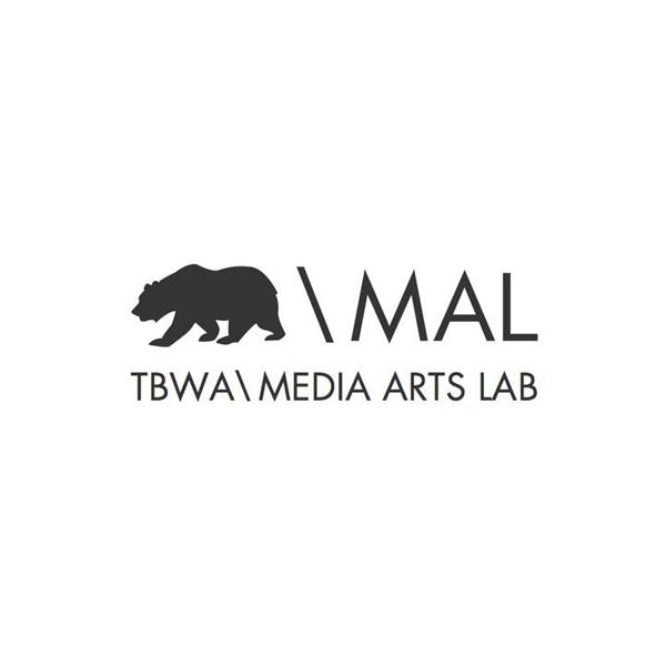 logos white space.jpg