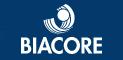 Biacore_logo.png