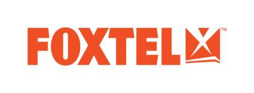 foxtel-logo.jpg