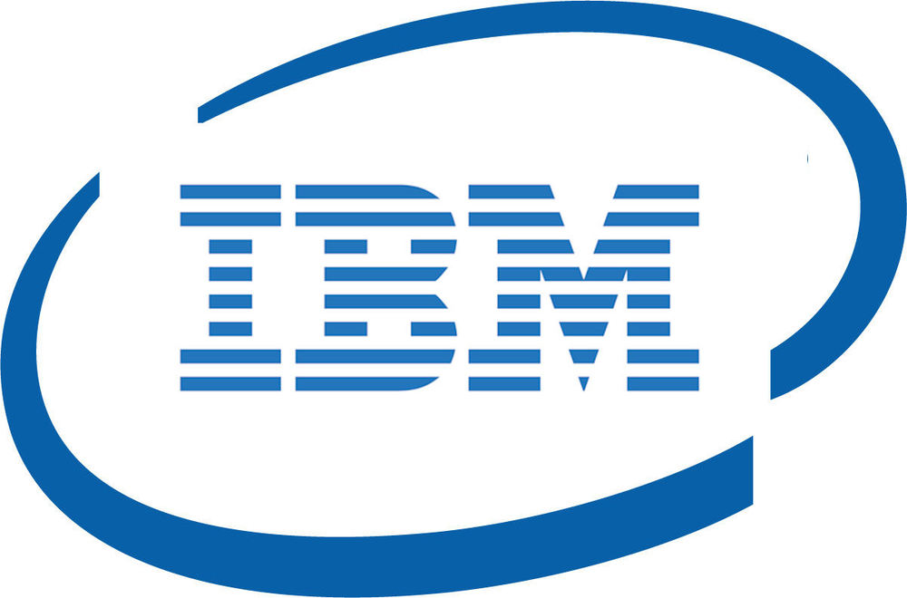 IBM-Intel-logo.jpg