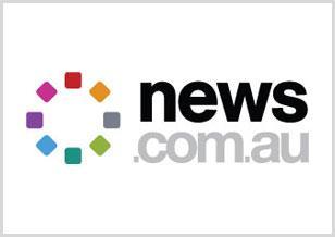 news.com.auLogo.jpg