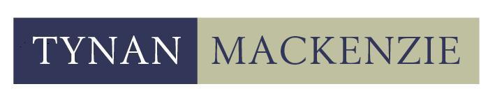 Tyn Mack logo.JPG