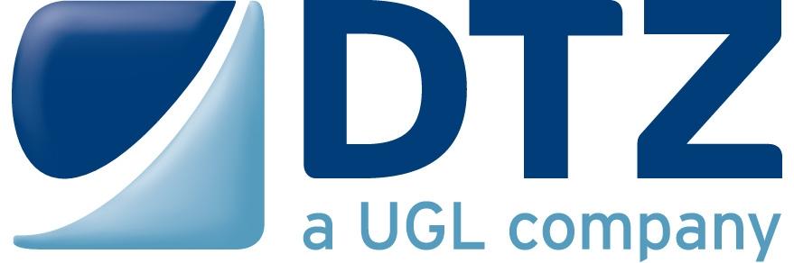 DTZ-logo.jpg
