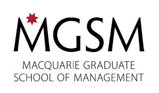 MGSM_Logo.jpg