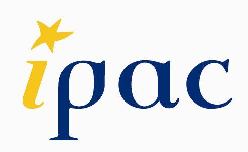 ipac logo.jpg