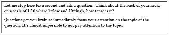 How persuade customers 1_1.JPG