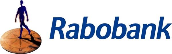 Rabobank-logo compressed.jpg