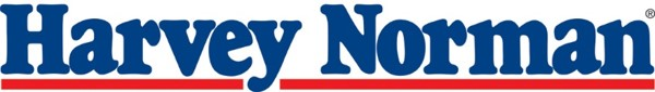 harvey-norman-logo compressed.jpg