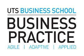 UTS Business Practice compressed.jpg