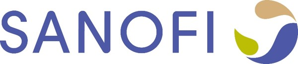 SANOFI_Logo_Horizontal_2011_4colors compressed.jpg