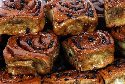 Sticky buns compressed.jpg