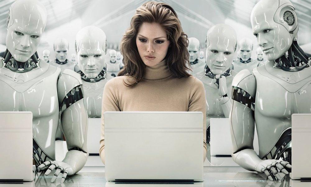 AI Robots compressed.jpg