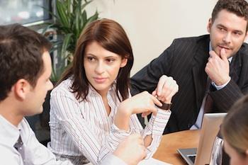 Group-Of-Business-People-Listening.jpg