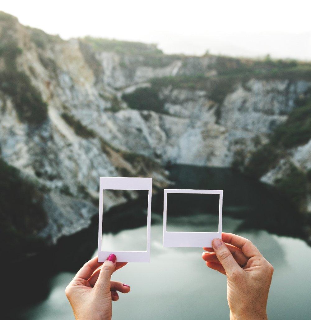 Frames compressed.jpg