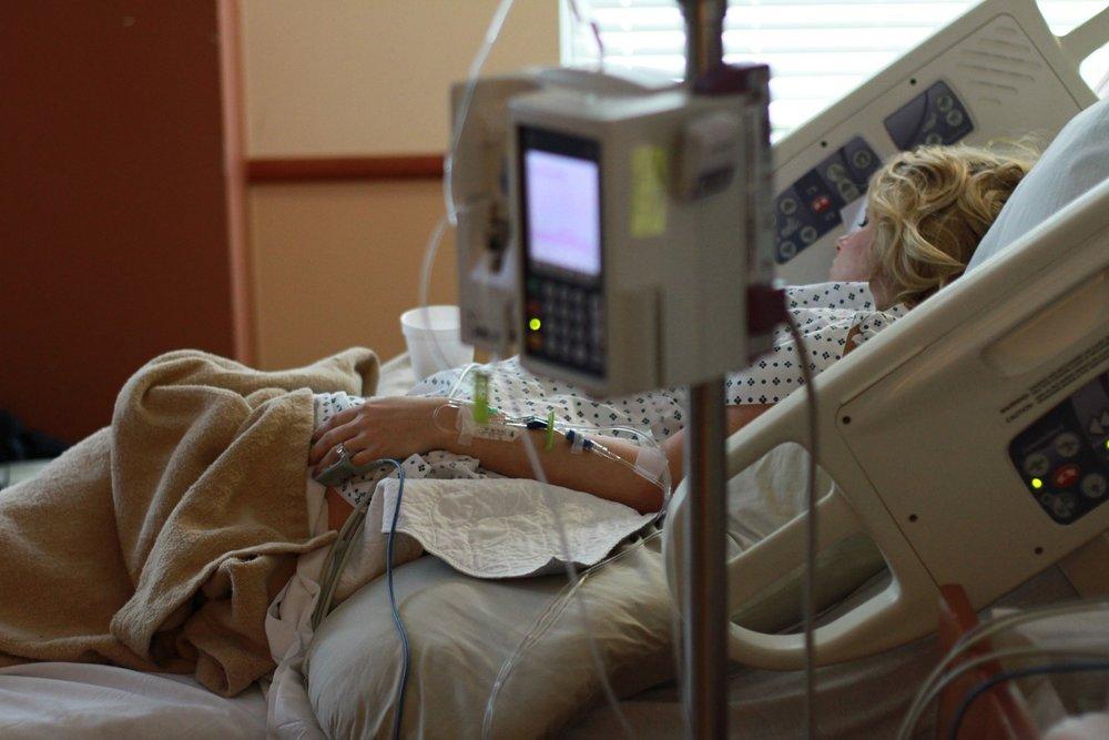 patient compressed.jpg