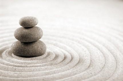 Zen compressed.jpg