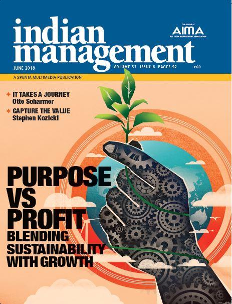 Indian Magazine June 2018.JPG