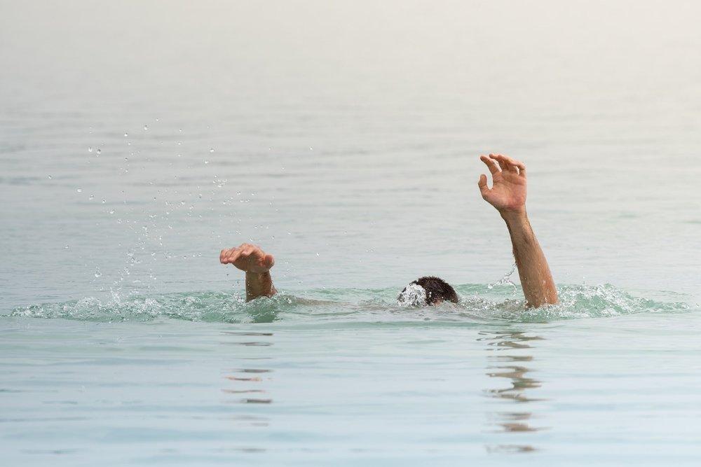 drowning compressed.jpg