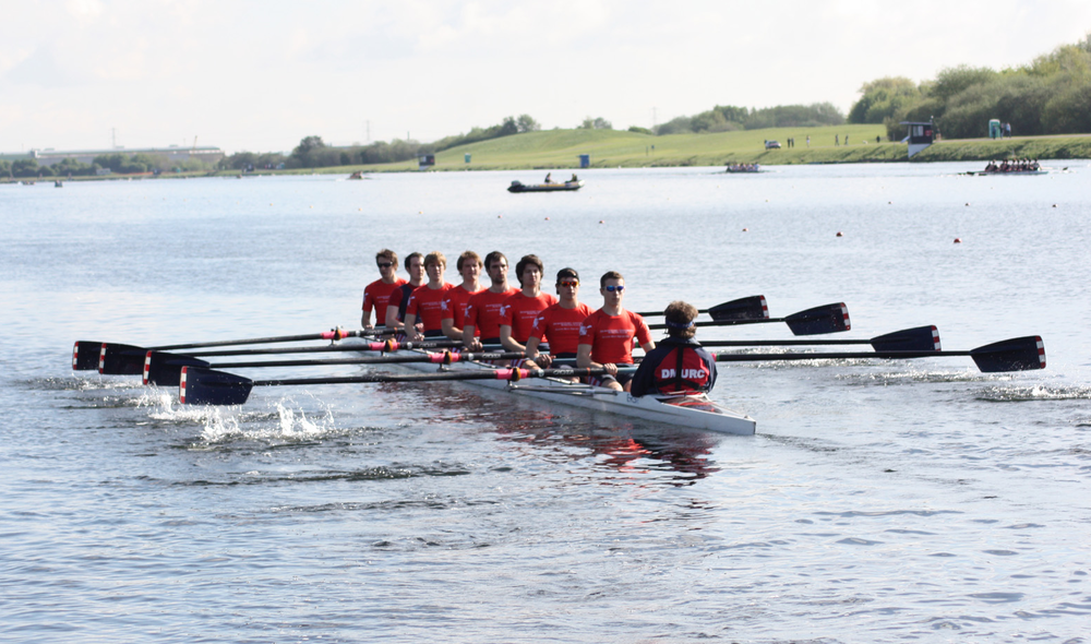 8 man scull boat.png