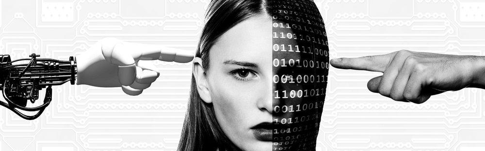 artificial-intelligence-human-intelligence.jpg