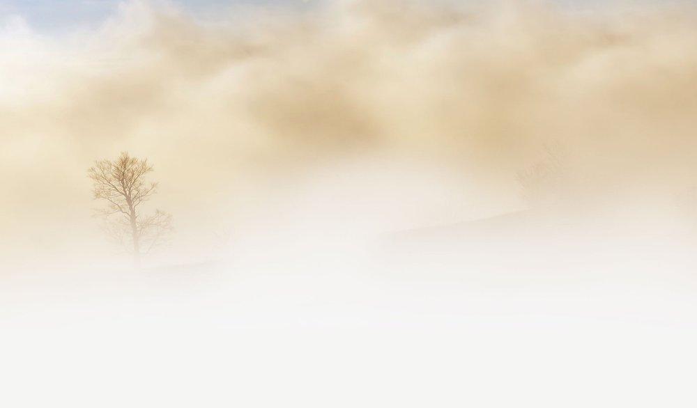 Dust storm compressed.jpg