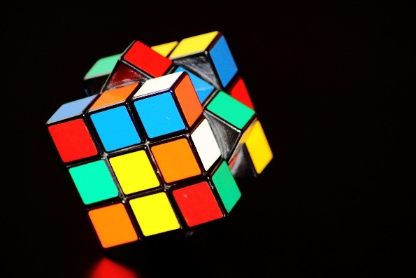 Rubic cube compressed.jpg