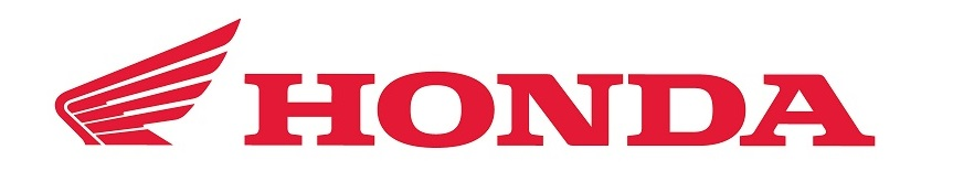 TO VIEW THE FULL RANGE OF MOTORCYCLES ON OFFER FROM HONDA PLEASE CLICK HERE OR LOGO BELOW