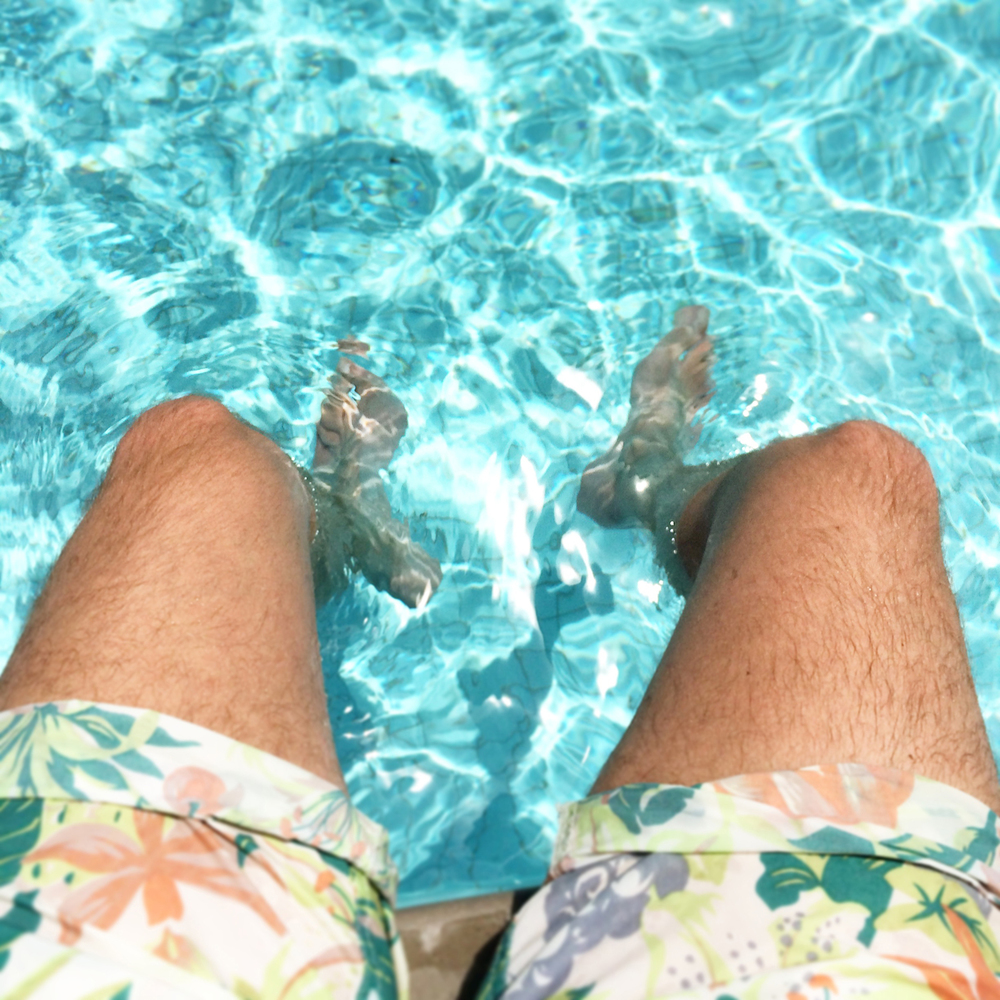 VICEROY_MIAMI_POOL_SWIMSHORTS.jpg