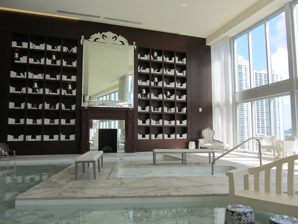 VICEROY_MIAMI_SPA_04.jpg