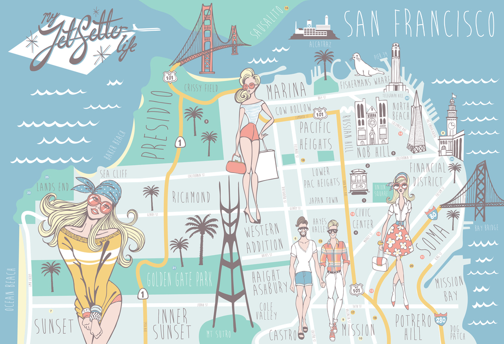 MY_JETSETTERLIFE_SAN_FRANCISCO_MAP