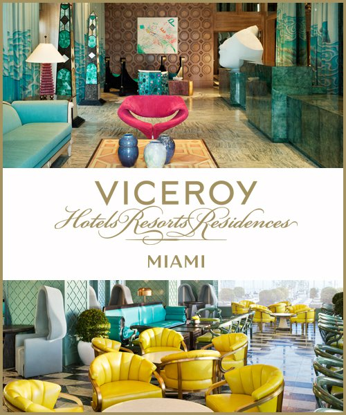 VICEROY_MIAMI.jpg