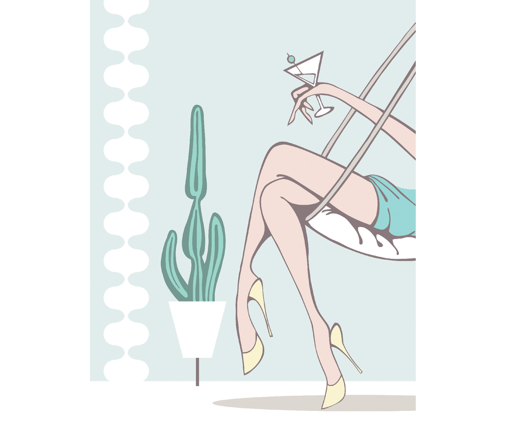 The Standard_Legs.jpg