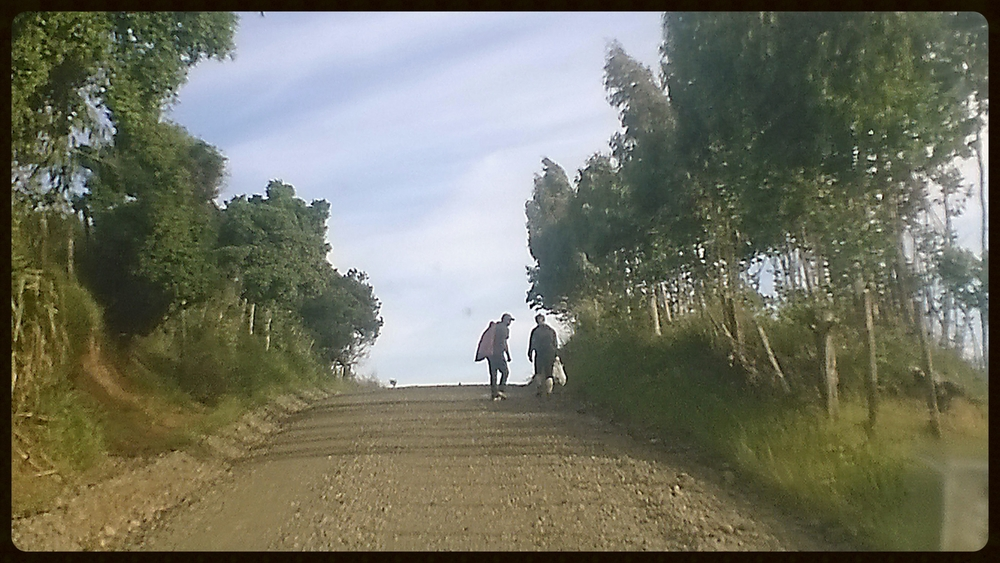 Road to Llaguepulli.jpg