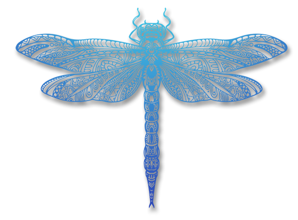 Dragonfly Design 600px.png