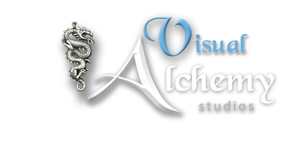Visual Alchemy Studios