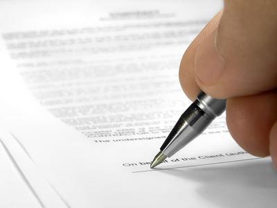 pen_signing_paper.246131318_std.jpg