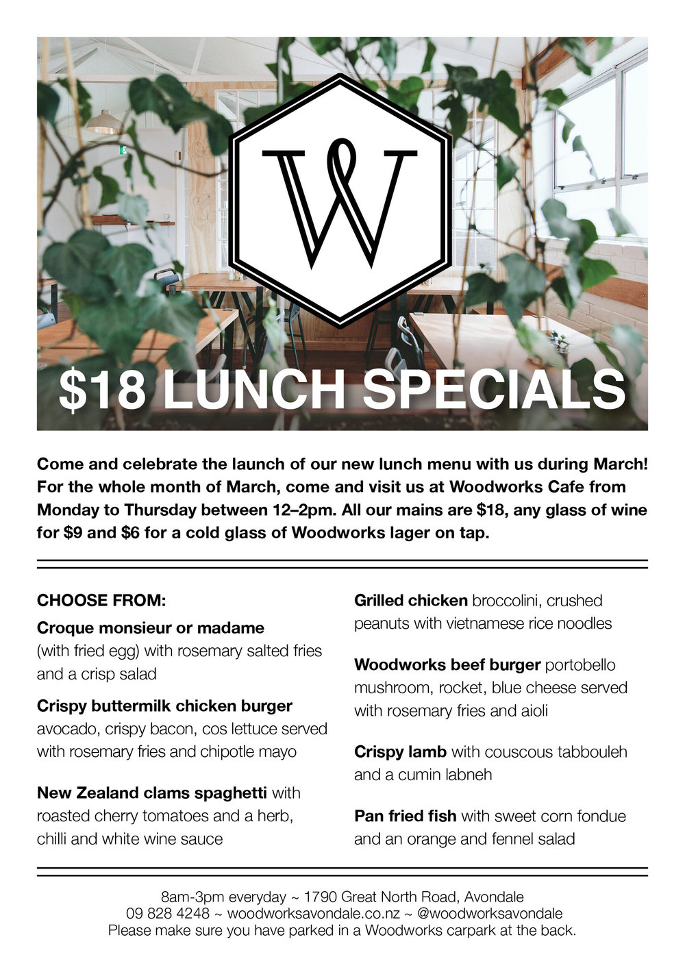 Woodworks Lunch Specials_web.jpg