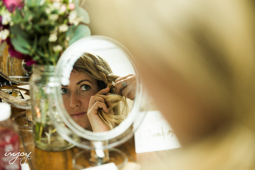 INJOYIMAGERY.EVENTS.BRAIDSBLOOMS&BEAUTY.2014-10.JPG