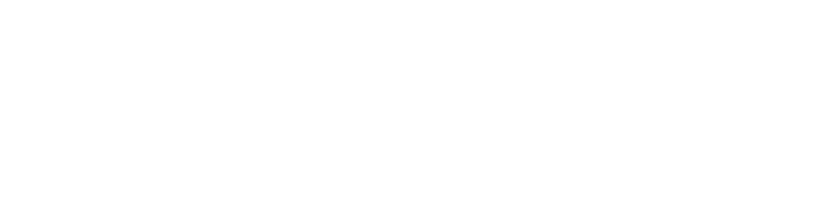Kirk R. Smith • Professor of Global Environmental Health • University of California, Berkeley