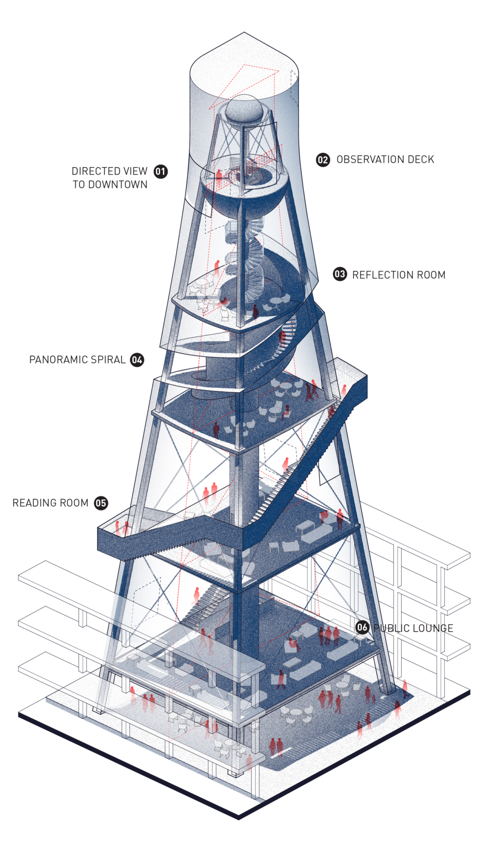 06_Axon Lighthouse_.png