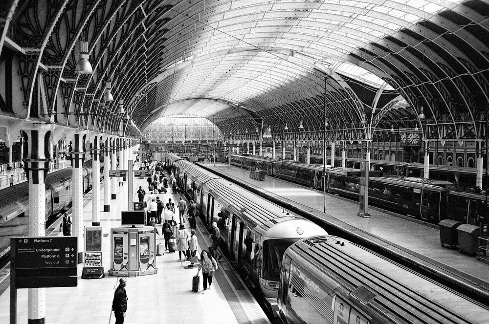 SLS London Paddington Station.jpg