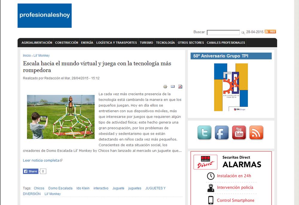 Profesionales_es (28-04-15) NP Lanzamiento Lil Monkey- Jpeg.jpg